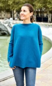 Pull Donia - Orfeo Negro
