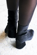 Bottines Célia